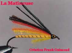la matineuse Fishing Times, Salmon Flies, Fly Tying Patterns, Streamers, Fly Fishing, Patagonia, Salmon, Stuff Stuff, Paper Streamers