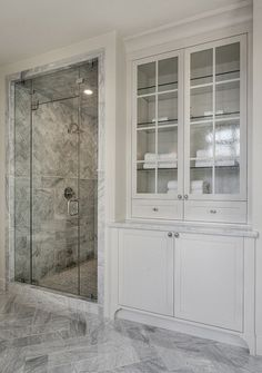 Bathroom Remodel Ideas #BathroomRemodel  Veranda Estate Homes & Interiors