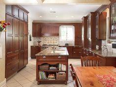 4805 Sunnyside Road, Edina MN For Sale - Trulia