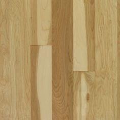 1000 Images About Flooring On Pinterest Lumber Liquidators Acacia Hardwood And