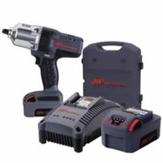 special offers cordless impact wrench kit in stock u0026 free shipping you can ingersoll randimpact