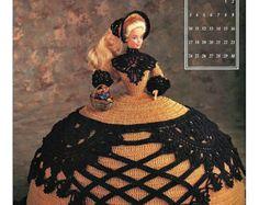 La Collection Miss septembre 1991 avant-guerre Yann calendrier