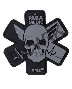 http://www.tacwrk.com/en/mtac-paramedic-patch-grey-4371