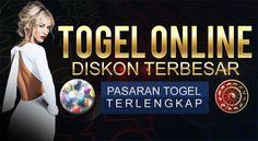AGEN TOGEL Live Casino, Slot Online, Poker, Broadway, Festivals, Concerts, Festival Party