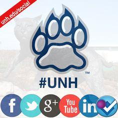 http://unh.edu/social