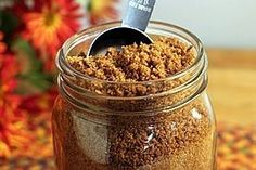 DIY Spiced Hot Drink Mix  Add one tablespoon of spice mix per cup of hot beverage. Use that same formula for making larger batches on the stove or in a crock pot: 4 tablespoons (1/4 cup) mix for one quart (4 cups) of hot beverage. 1/2 cup mix for 2 quarts of hot beverage. Etc. Easy math!