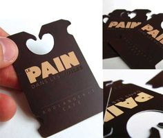 Irregular shaped die cut business cards business card heart shaped die cut business cards reheart Choice Image
