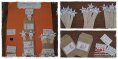 Πίνακας καθηκόντων. Γράψτε σε αστέρια τα ονόματα των παιδιών και μοιράστε τα στους φακέλους καθηκόντων ! Ας φροντίσουμε για μια καθαρή & τακτοποιημένη τάξη Board, Planks