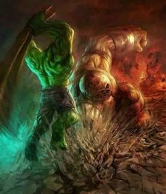 She Hulk | Geek Things | Pinterest | She hulk and Hulk