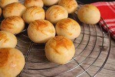 Ricetta panini al latte morbidissimi da farcire con dolce o salato - http://www.chizzocute.it/ricetta-panini-al-latte-morbidissimi-farcire-dolce-salato/