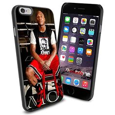 Floyd Mayweather the Champion, Boxing, Boxer , Cool iPhone 6 Smartphone Case Cover Collector iphone TPU Rubber Case Black SmartPhoneAholic http://www.amazon.com/dp/B00WZOK1D0/ref=cm_sw_r_pi_dp_I3lwvb0DC6QCW