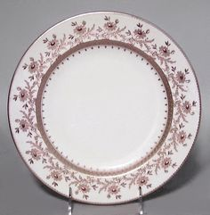 french dinner plates | Please Wait
