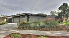 4596 Mossbrook Cir, SAN JOSE Property Listing: MLS® #ML81455468
