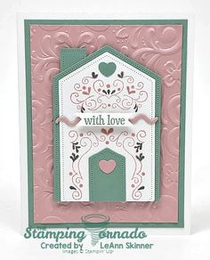 Stampin Up Christmas, Christmas Cards, Stampin Up Paper Pumpkin, Pumpkin Cards, Hand Stamped Cards, Handmade Birthday Cards, Card Sketches, Stamping Up, Homemade Cards