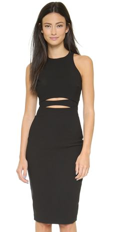 Elizabeth and James Cali Dress | SHOPBOP