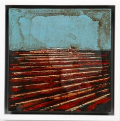 Jernej Forbici #contemporary #art #painting