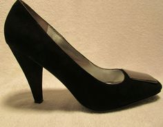 US $25.00 Pre-owned in Clothing, Shoes & Accessories, Women's Shoes, Heels