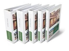 Pdf Book Printing Books Binding In Lahore Pakistan At Spectrum We Know That You Want A Quality Book Wh Printing And Binding Printing Solution Document Printing