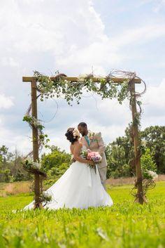Florida-wedding-10-052015mc