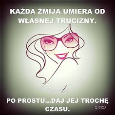 I Love You, My Love, Quotations, Poems, Wisdom, Messages, Humor, Quotes, Poland