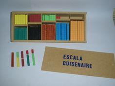 Escala_de_cuisenaire_g_1_-_escolhido