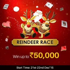 Top the special leaderboard and win up to Rs.50,000 in cash prizes!