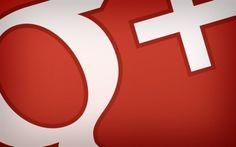 Video: http://impulsandoideas.net/249/como-sacarle-provecho-google-plus-boton-mas1/#.UClj8JMriSo - Como Sacarle Provecho a #Google+ y al Botón +1 #SocialMedia #SEO