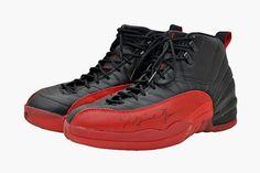 864d0d4e 45 Best Sneakerhead! images in 2016 | Loafers & slip ons, Jordans ...