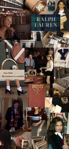 Private School Girl, Preppy Style, My Style, Super Rich Kids, A New York Minute, Spencer Hastings, Vogue, Old Money, Lana Del Ray