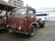 carros antigos - Pesquisa Google Busses, Classic Trucks, Old Trucks, Antique Cars, Transportation, Automobile, Vans, Vehicles, Wheels