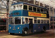 1948 Bradford Karrier W trolleybus Volkswagen Bus, Vw Camper, Volkswagen Beetles, Manchester Buses, Bradford City, Bus Coach, London Bus, Butterfly Dragon, Monarch Butterfly
