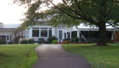 Brookside Country Club Clubhouses, Business Meeting, Country Club Wedding, Banquet, Tennis, Golf, Swimming, Weddings, Night Club City