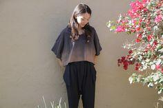 Closet Visit : Momoko Suzuki | Flickr - Photo Sharing!