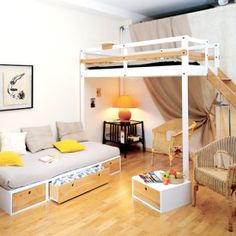 modern-bedroom-furniture-for-small-spaces