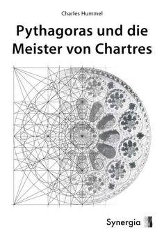 #Pythagoras #und #die #Meister #von #Chartres nu voor maar: € 9,99 Bespaar: %50! Uitgegeven door: #Charles #Hummel #eBook #bestseller #Free / #Giveaway #boekenwurm #ebookshop #schrijvers #boek #lezen #lezenisleuk #goedkoop #webwinkel