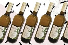 Summer Wine Bauer Gruner Veltliner