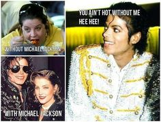 omg ain't hot wit out MJ!! sorry bout yo luck.