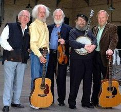 """Farewell Ronnie DrewCon Kavanagh, barman at O'Donoghues, where The Dubliners started out, said everybody gathering at the pub this evening was talking about Drew. """"When you mention Dublin, you mention Ronnie Drew - the two just went together,"""" he said. """"Everybody loved him."""""""