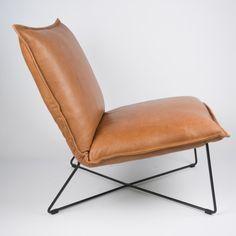 Cuscini - Jess Design Mooie stoel van Jess Design, heeft meer vergelijkbare modellen