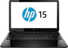 HP 15-r240TX Notebook At Rs.42990