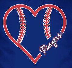 Rangers Baseball, Texas Rangers, Mlb Players, Spinning, Cricut, Crafty, Game, Random, Boys