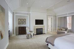 Bespoke Real Estate exclusive listing 455, 461, 501 Ocean Road, Bridgehampton NY