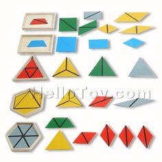 Montessori-Toys-Wooden-Toys-HTS0257-.jpg (360×360)