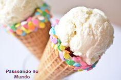 http://passeandonomundo.blogspot.com/2015/09/curiosidade-sobre-o-sorvete.html
