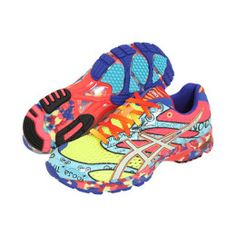 Asics has the best running shoes 1d80c3c47a4b3