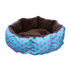 Bestanx SelfWarming Cat and Dog Bed Cushion for JointRelief and Improved Sleep  Machine Washable *** Find out more about the great product at the image link. (This is an affiliate link) #DogBedsFurniture