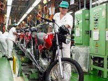 Pregopontocom @ Tudo: Consumidor está mais confiante no mercado de traba...  O Indicador Coincidente de Desemprego, que mede a satisfação do brasileiro com o mercado de trabalho, teve uma melhora de 4,6%, na comparação com o mês anterior. Esse é o maior avanço desde dezembro de 2007 (7,6%).