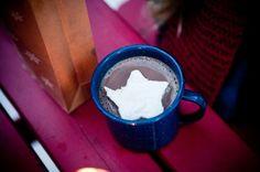 homemade-marshmallows-hot-cocoa