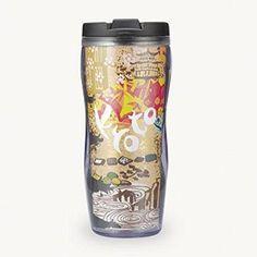 Starbucks Kyoto Gobelet édition limitée, http://www.amazon.fr/dp/B00KRFZ0MQ/ref=cm_sw_r_pi_awdl_xs_JHBJybA494PDW