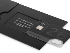 Dribbble - by Taryn Niesena Credit Card Design, Name Card Design, Gift Card Presentation, Member Card, Vip Card, Luxury Business Cards, Bussiness Card, Envelope Design, Bank Card